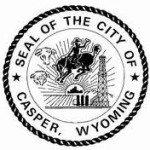 City_of_Casper