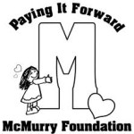 McMurry_Fdtn