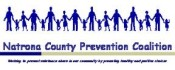 Natrona_County_Prevention_Coalition