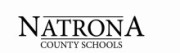 Natrona County School District