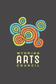 wyoming-arts-council