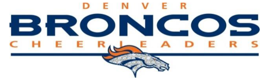 Many Wyomingites Are Cheering On The Denver Broncos Kids In Casper Will Have Opportunity To Take Their From Living Room