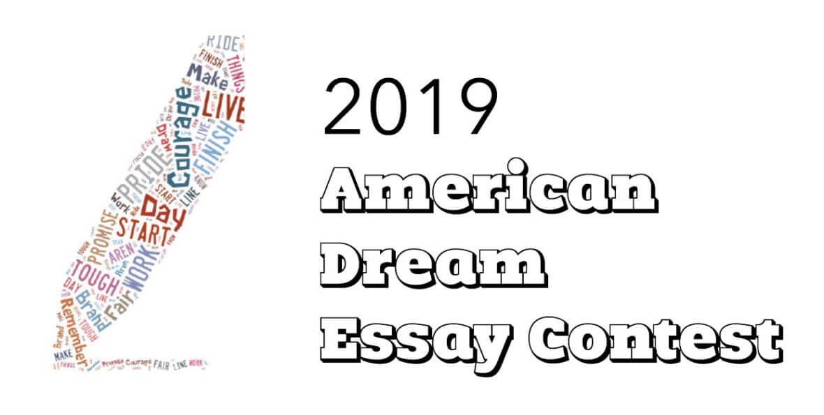 American Dream Essay Contest Archives  Boys  Girls Clubs Of  American Dream Essay Contest How To Write A Proposal For An Essay also High School Application Essay Examples  Topics For High School Essays